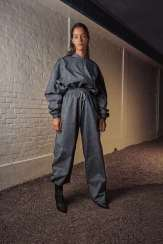 LEO_SS19_LOOK_HIGH_RES_19 PARIS FASHION WEEK SS19 Fashiondailymag 1