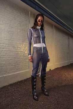 LEO_SS19_LOOK_HIGH_RES_23 PARIS FASHION WEEK SS19 Fashiondailymag 1