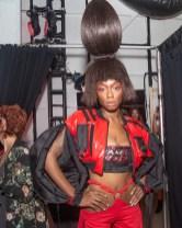 Namilia Collective SS 2019 FashiondailyMag PaulM-22