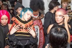 Namilia Collective SS 2019 FashiondailyMag PaulM-24