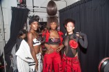 Namilia Collective SS 2019 FashiondailyMag PaulM-26