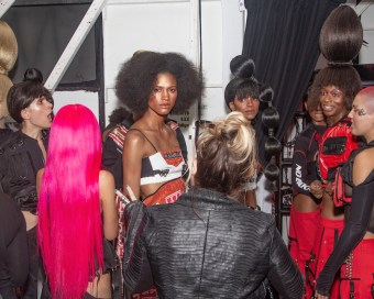 Namilia Collective SS 2019 FashiondailyMag PaulM-32