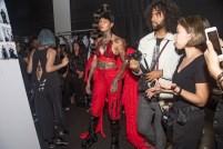 Namilia Collective SS 2019 FashiondailyMag PaulM-4