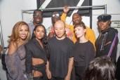 Namilia Collective SS 2019 FashiondailyMag PaulM-63