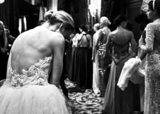 OXFORD_FASHION_STUDIO_L1001102A paris fashion week fashiondailymag x isabelle grosse 1