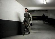 SITUASIONIST_L1001210A paris fashion week fashiondailymag x isabelle grosse 1