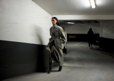 SITUASIONIST_L1001210A paris fashion week fashiondailymag x isabelle grosse 1