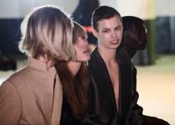 SITUASIONIST__DSC0521A paris fashion week fashiondailymag x isabelle grosse 1