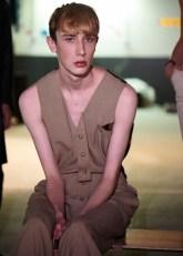SITUASIONIST__DSC0528A paris fashion week fashiondailymag x isabelle grosse 1