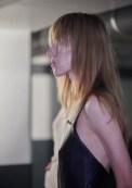 SITUASIONIST__DSC0540A paris fashion week fashiondailymag x isabelle grosse 1