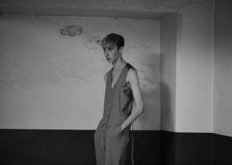 SITUASIONIST__DSC0564A paris fashion week fashiondailymag x isabelle grosse 1