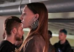 SITUASIONIST__DSC0644A paris fashion week fashiondailymag x isabelle grosse 1