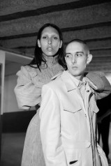 SITUASIONIST__DSC0701A paris fashion week fashiondailymag x isabelle grosse 1