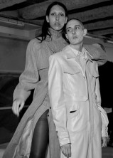 SITUASIONIST__DSC0711A paris fashion week fashiondailymag x isabelle grosse 1