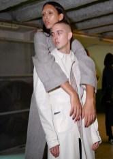 SITUASIONIST__DSC0714A paris fashion week fashiondailymag x isabelle grosse 1