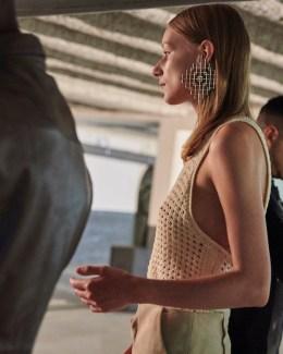SITUASIONIST__DSC0757A paris fashion week fashiondailymag x isabelle grosse 1