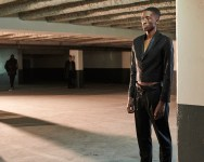 SITUASIONIST__DSC0980A paris fashion week fashiondailymag x isabelle grosse 1