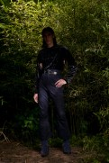 Look12 Kozaburo SS19_Hi-Res_08 fashiondailymag