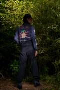 Look14 Kozaburo SS19_Hi-Res_09 fashiondailymag