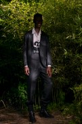 Look7 Kozaburo SS19_Hi-Res_23 fashiondailymag