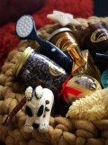 10 FEEL GOOD BEAUTY TREATS HOLIDAY FashionDailyMag x ThompsonChemists ph Brigitte Segura 2