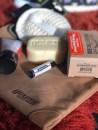 DUDE GIFTS 2018 mens ph brigitte segura FashionDailyMag gift guides