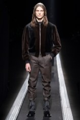 WINTER 19-20 COLLECTION LOOK 13