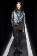WINTER 19-20 COLLECTION LOOK 26