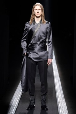 WINTER 19-20 COLLECTION LOOK 45