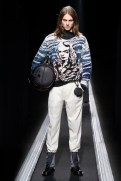 WINTER 19-20 COLLECTION LOOK 46