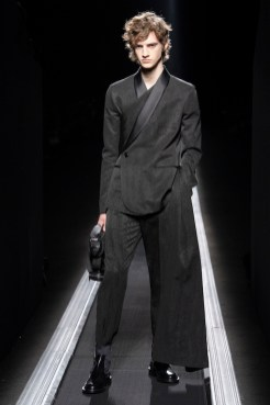 WINTER 19-20 COLLECTION LOOK 47
