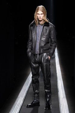 WINTER 19-20 COLLECTION LOOK 6