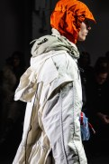 NPC NEW PROJECT CENTER 2019 NYFW ph brigitte segura FASHIONDAILYMAG 28