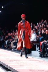 65 SPORTMAX FALL 2019 FASHIONDAILYMAG PH PAUL M SPORTMAX FALL 2019 FASHIONDAILYMAG