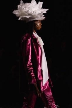 Fashiondailymag Alessandro Trincone FW 19 PMorejon-108