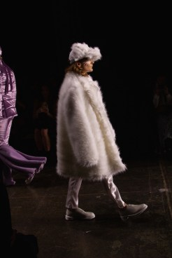 Fashiondailymag Alessandro Trincone FW 19 PMorejon-120