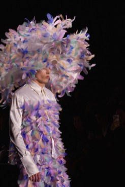 Fashiondailymag Alessandro Trincone FW 19 PMorejon-128