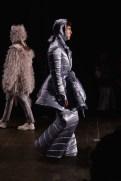 Fashiondailymag Alessandro Trincone FW 19 PMorejon-155