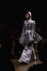 Fashiondailymag Alessandro Trincone FW 19 PMorejon-156