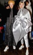 Fashiondailymag Alessandro Trincone FW 19 PMorejon-16