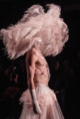 Fashiondailymag Alessandro Trincone FW 19 PMorejon-175