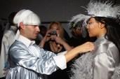 Fashiondailymag Alessandro Trincone FW 19 PMorejon-21