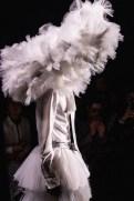 Fashiondailymag Alessandro Trincone FW 19 PMorejon-68