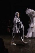 Fashiondailymag Alessandro Trincone FW 19 PMorejon-79