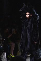 Fashiondailymag Alessandro Trincone FW 19 PMorejon-98