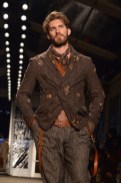 JOSEPH ABBOUD FW19 FashionDailyMag ph Laurie S 158