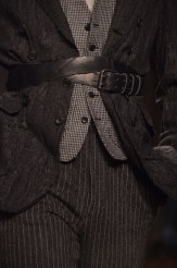 JOSEPH ABBOUD FW19 FashionDailyMag ph Laurie S 19