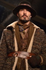 JOSEPH ABBOUD FW19 FashionDailyMag ph Laurie S 27