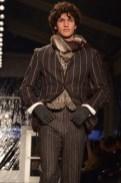 JOSEPH ABBOUD FW19 FashionDailyMag ph Laurie S 50b