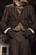 JOSEPH ABBOUD FW19 FashionDailyMag ph Laurie S 51